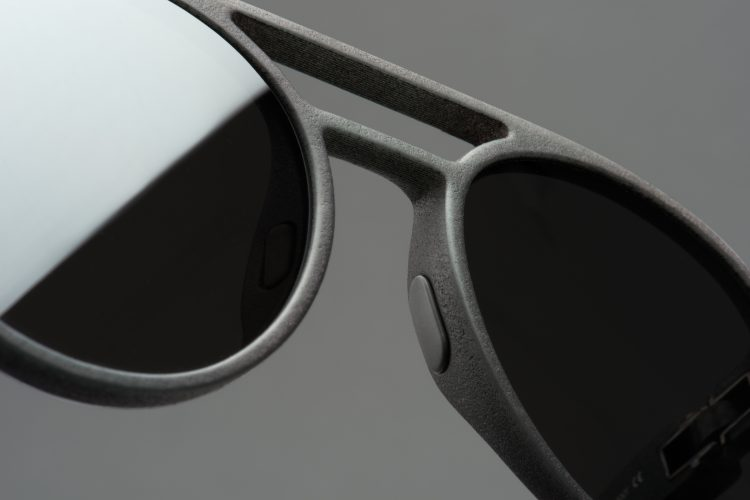 1f5ebef07d1 Mykita for the German Collective