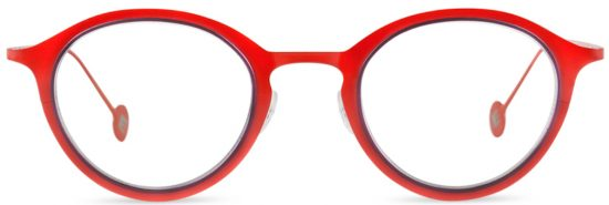 Olly by l.a. Eyeworks