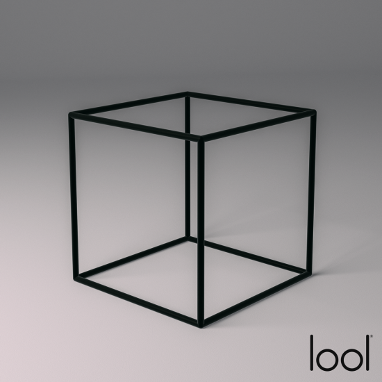 The Grid - Lool Eyewear