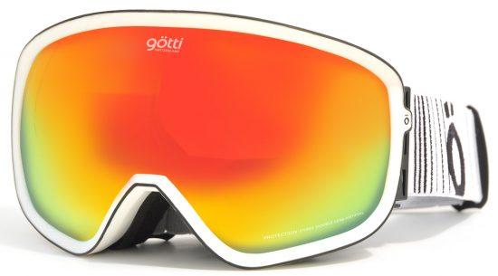 Götti Snow Goggle