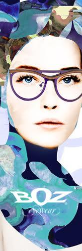 Visit BOZ Eyewear