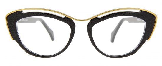 sélectionner pour dernier lacer dans vente chaude réel French eyewear, Plein Les Mirettes - Eyestylist