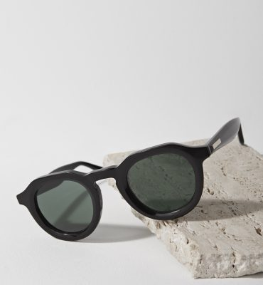 Eljest by EOE Eyewear