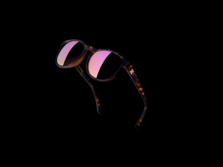 091d15f0d1a Custom Sierras  Sungod Custom Optics