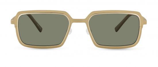 05b7418d504 Eyestylist - The fine eyewear design review on Feedspot - Rss Feed