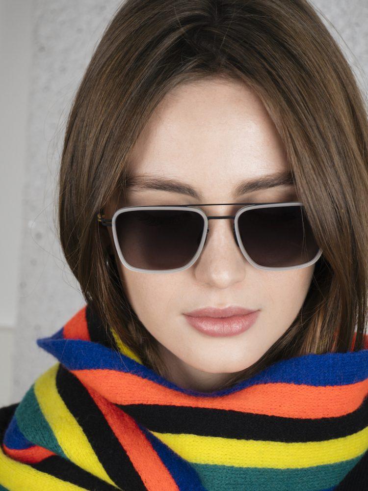 c8908e478c7 Eyestylist - The fine eyewear design review