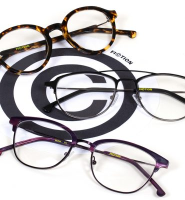 f76c7ef10630 FICTION prescription collection  l.a. Eyeworks