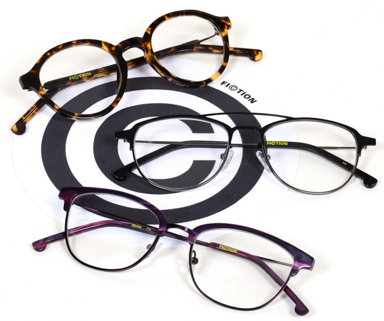 a396e2ad23a Reviews Archives - Eyestylist