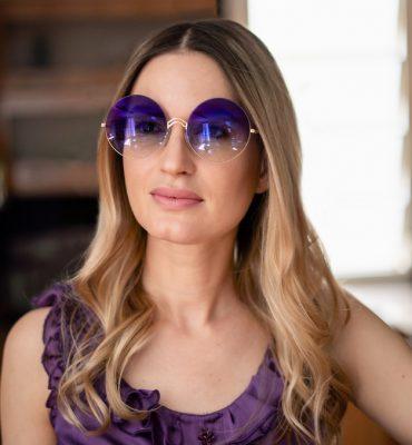Finest Seven sunglasses: Sleek style statements