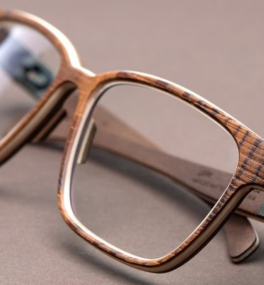 Muse Design Award for ROLF Spectacles