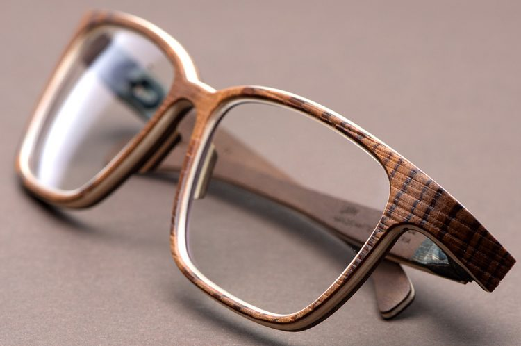 c9f798f3e0 Muse Design Award for ROLF Spectacles. 23rd May 2019. Eyewear ...