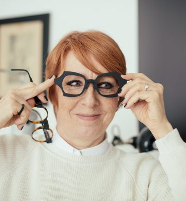 320a68f529 Eyestylist - The fine eyewear design review