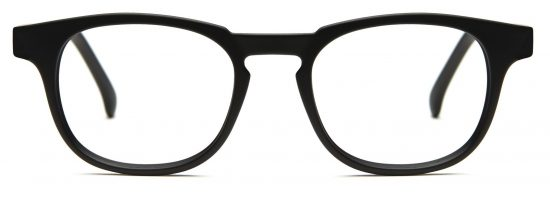 Sustainable eyewear: Sea2see for aw 20/21