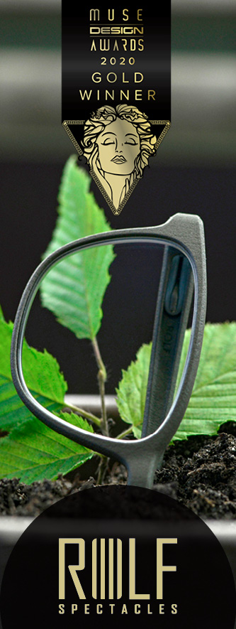 Rolf Spectacles Link