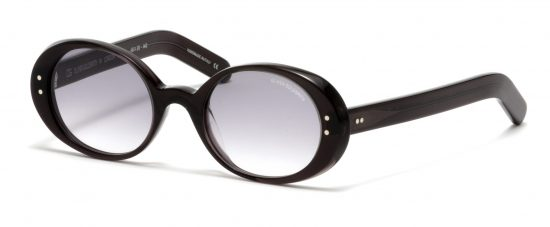 Winter Sun with Oliver Goldsmith Sunglasses