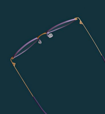 Ørgreen Optics: Imaginary Lines